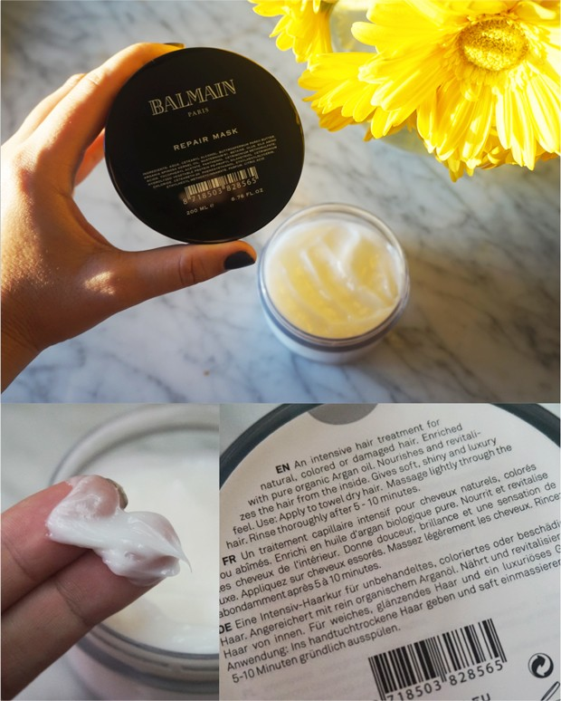 balmain-hair-mascara