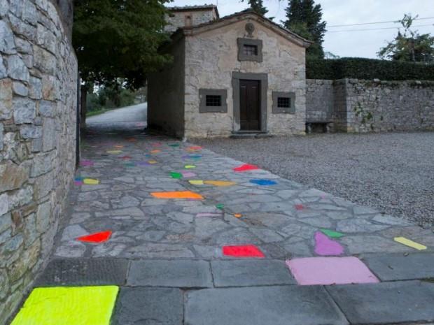chianti_castello-di-ama_tayou_contemporary-art-installation_tuscany.jpg