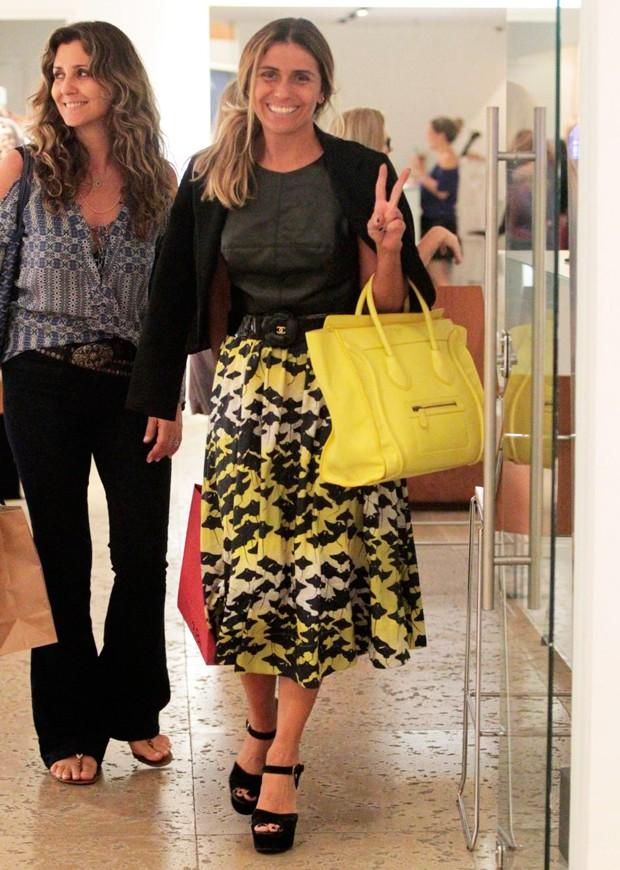 giovanna-antonelli-estilo-shopping