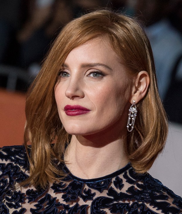 jessica-chastain-hair