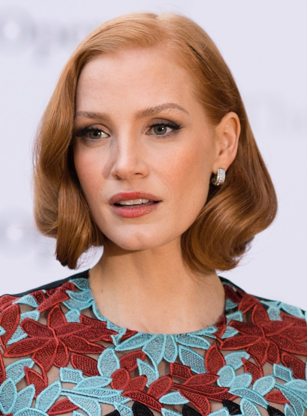 jessica-chastain-hairr