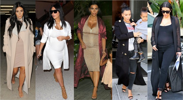 kim-kardashian-gravida