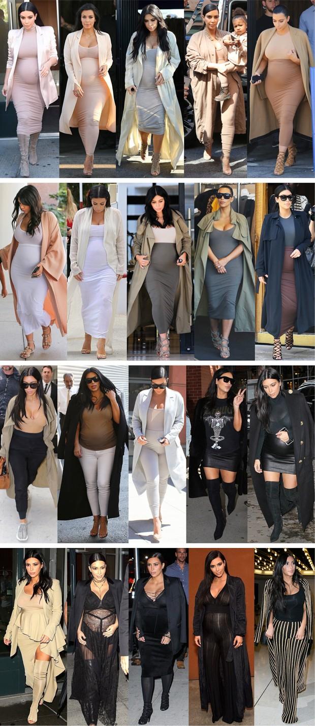 kim-kardashian-look-gravida