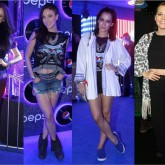 OS LOOKS DO ROCK IN RIO – DIA 2