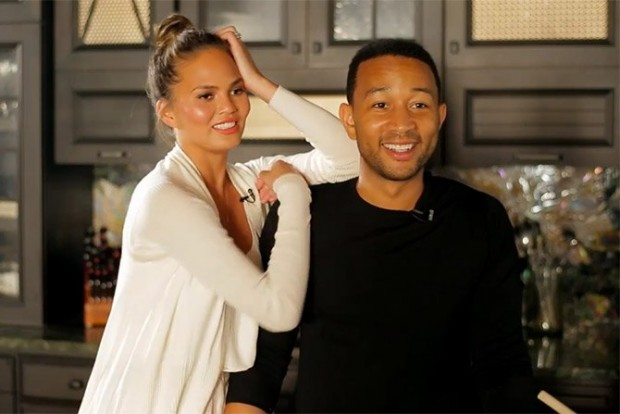 search.rendition.thumb.john-legend-chrissy-teigen-manhattan-apartment-video-01-h670-search