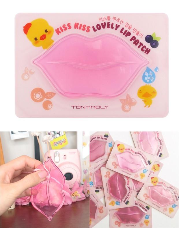 tony-moly-mask