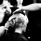 Um bate-papo sobre cabelos, tendências, erros e acertos!