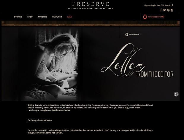 blake-preserve