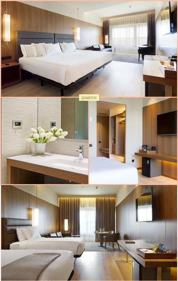 hotel-lilla-quartos