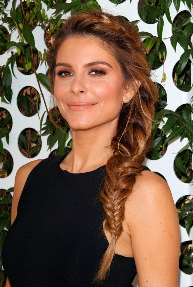 maria-menounos-pics-first-week-as-e-news-anchor-in-la_1_thumbnail