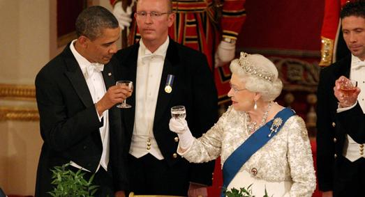 110525_obama_toast_ap_283_regular