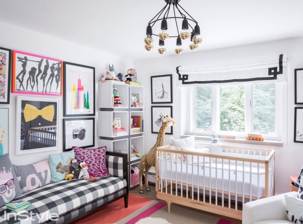 111715-cooc-home-new-nursery