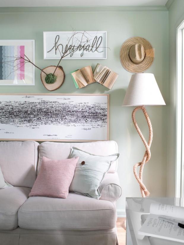 BPF_Spring-House_interior_cottage-bedroom-decor_diy_art_v.jpg.rend.hgtvcom.1280.1707