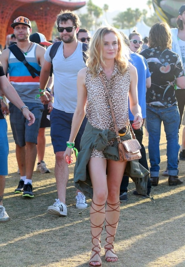 Diane_Kruger_Coachella_Music_Festival_Weekend_Sv