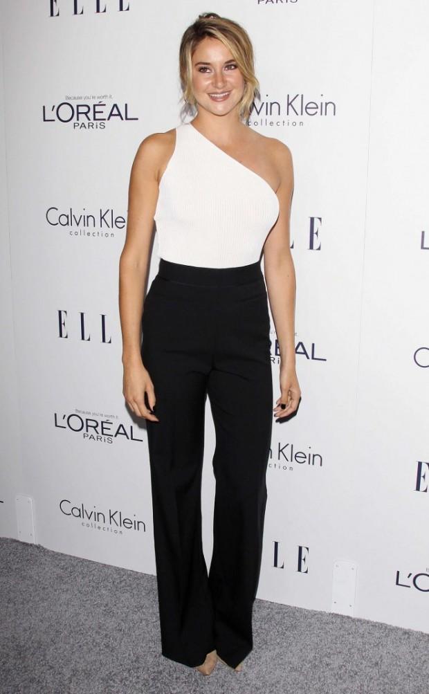 Shailene-Woodley-2015-ELLE-Women-in-Hollywood-Awards02
