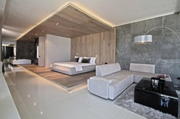 contemporary-bedroom_040815_06