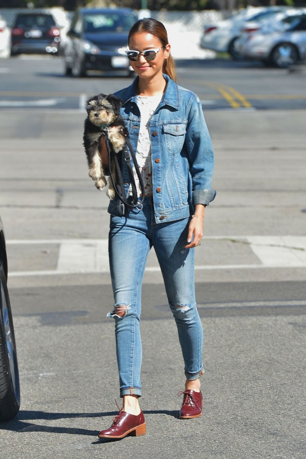 jamie-chung-in-jeans-out-in-los-angeles-march-2015_6