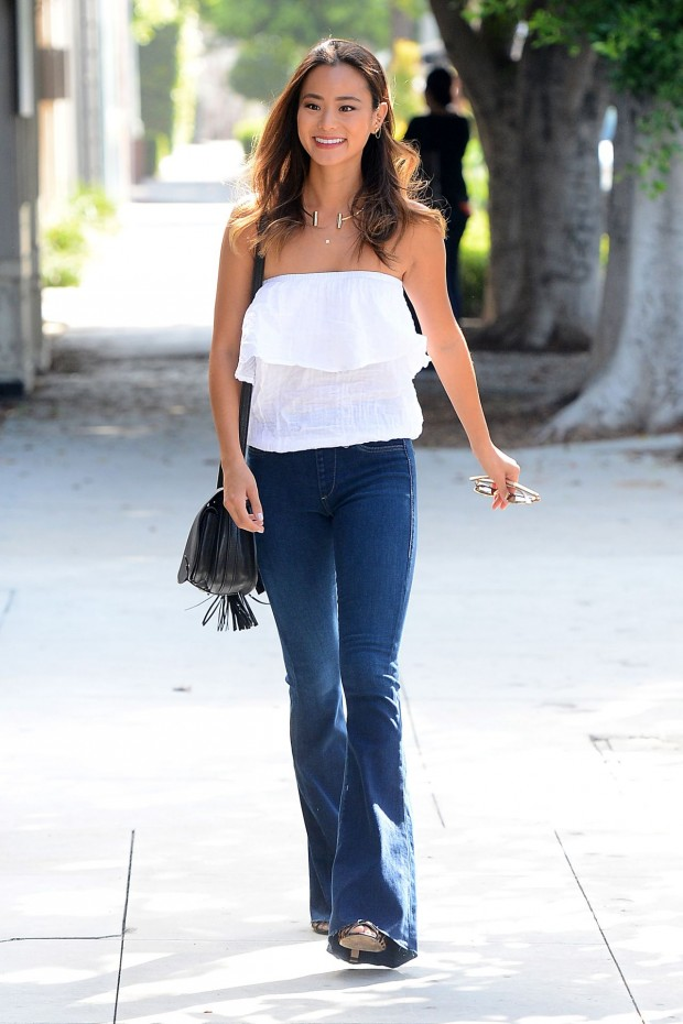 jamie-chung-out-in-beverly-hills-september-2015_2