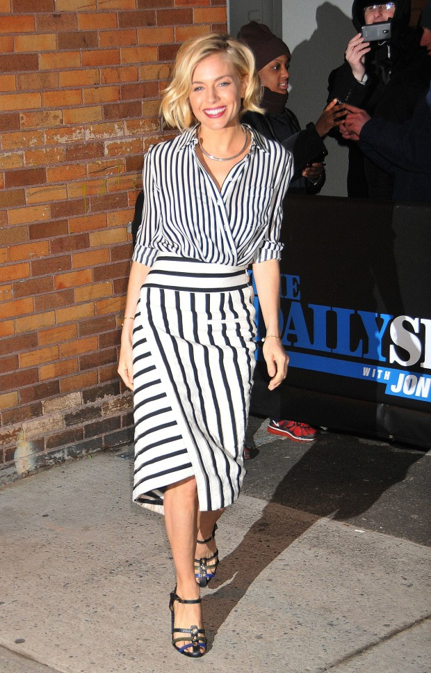 sienna-She-All-Latest-Trends
