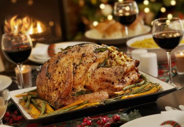 turkey-christmas-dinner-7501