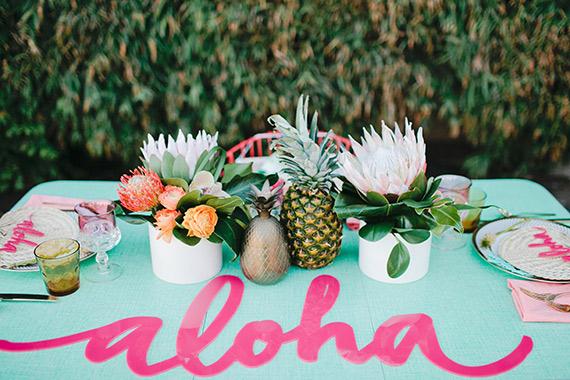 Aloha-pineapple-bridal-shower-inspiration-1