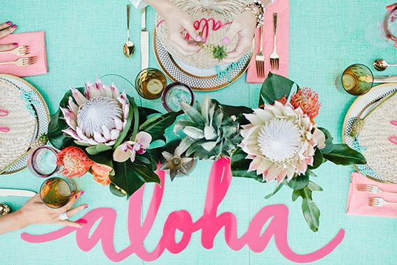 Aloha-pineapple-bridal-shower-inspiration-27