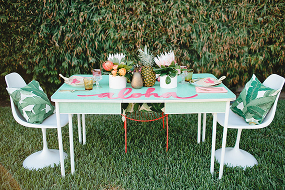 Aloha-pineapple-bridal-shower-inspiration-4