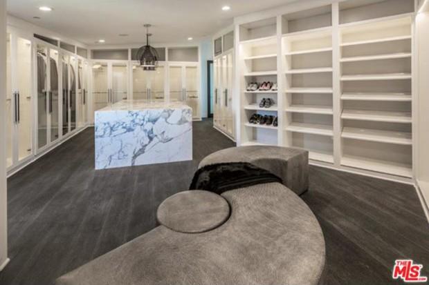 John-Legend-And-Chrissy-Teigen-Beverly-Hills-Real-Estate-Closet