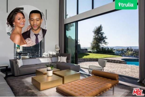 John-Legend-Chrissy-Teigen-Beverly-Hills-Real-Estate-feature