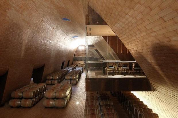 erros comuns degustar vinho