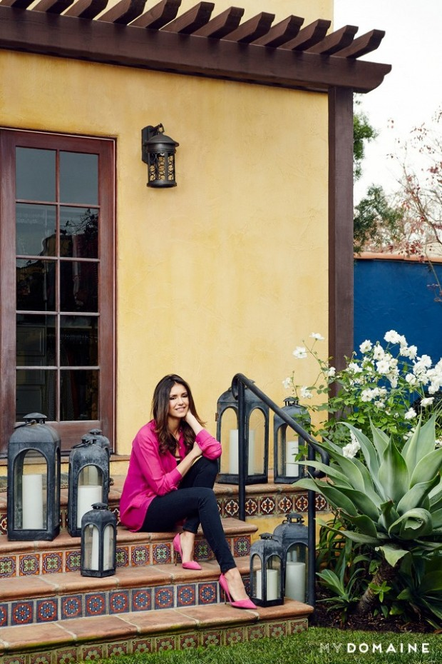 home-tour-nina-dobrevs-bright-california-cool-bungalow-1602127-1450415170.640x0c
