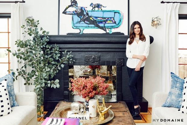 home-tour-nina-dobrevs-bright-california-cool-bungalow-1602128-1450415170.640x0c