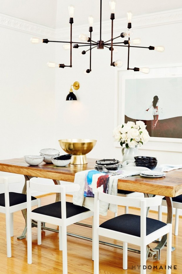 home-tour-nina-dobrevs-bright-california-cool-bungalow-1602134-1450415171.640x0c