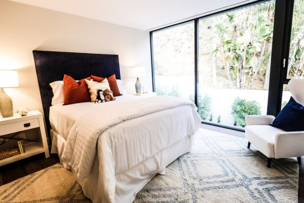 john-krasinski-and-emily-blunt-west-hollywood-home-for-sale-1-8-16-bedroom-2
