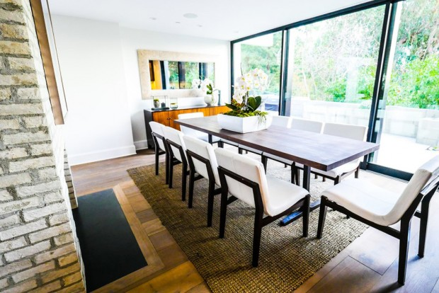 john-krasinski-and-emily-blunt-west-hollywood-home-for-sale-1-8-16-dining-room-2