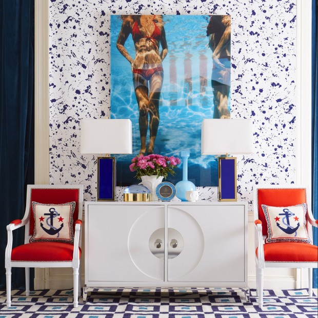 modern-decor-channing-art-console-full-spr15-jonathan-adler