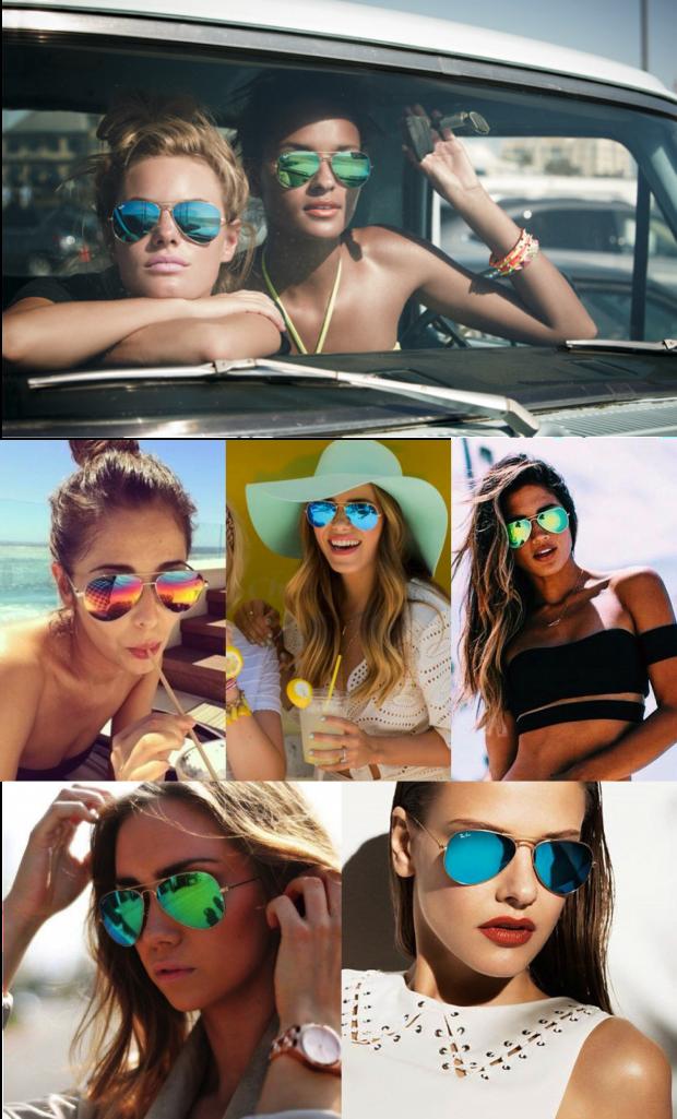 oculos love