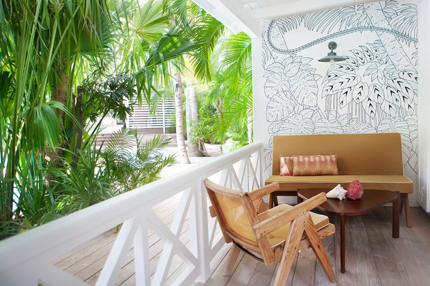 st-barts-luxury-villa-kim-kardashian