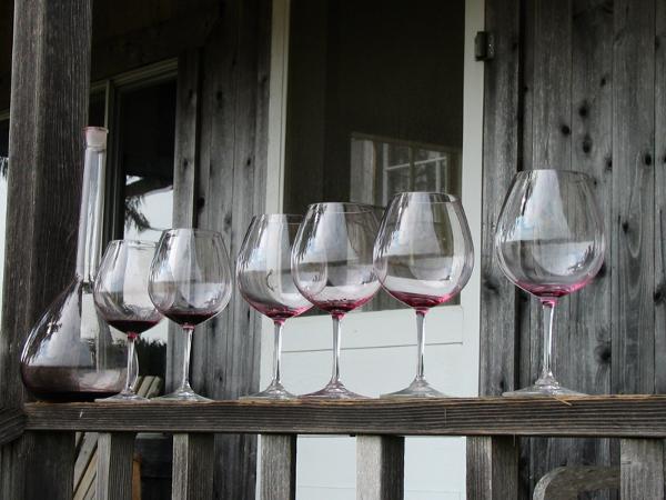 erro-degustar-um-vinho
