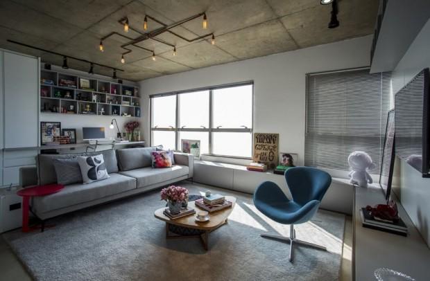 001-maxhaus-casa-2-arquitetos-1050x687
