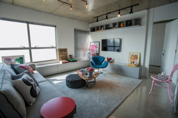 002-maxhaus-casa-2-arquitetos-1050x700