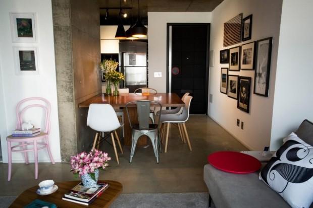 005-maxhaus-casa-2-arquitetos-1050x700