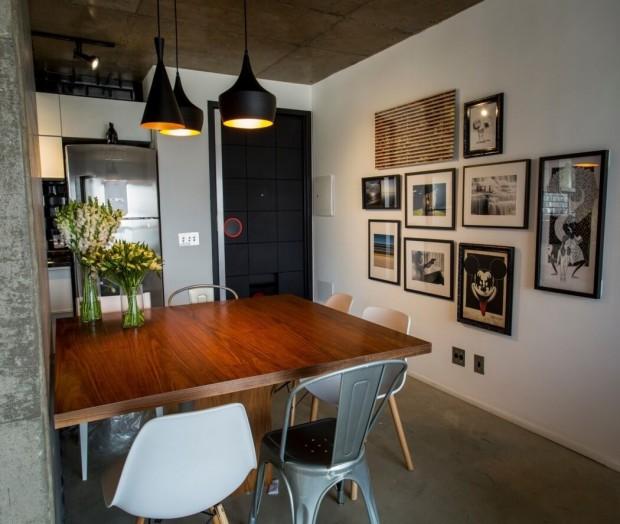 006-maxhaus-casa-2-arquitetos-1050x887