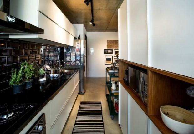 010-maxhaus-casa-2-arquitetos-1050x725