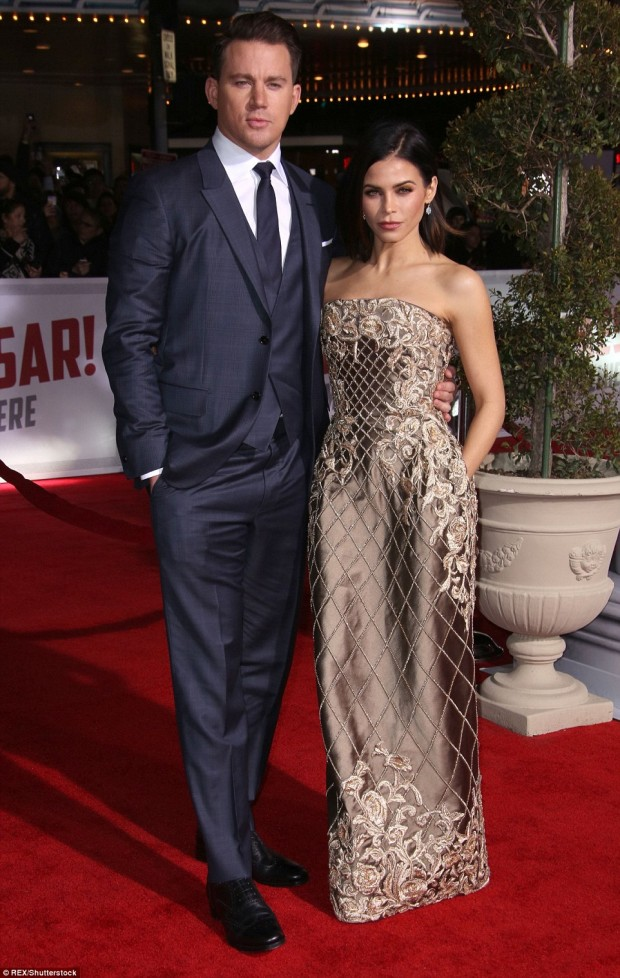 30CBB3D000000578-3427580-All_done_up_Also_at_the_premiere_was_Channing_Tatum_with_his_wif-a-36_1454384957057