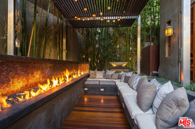 Calvin-Harris-Home-For-Sale-In-Los-Angeles-Patio
