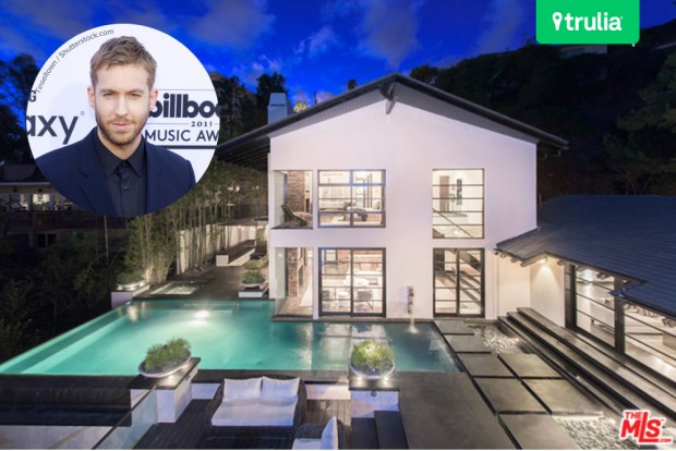 Calvin-Harris-Los-Angeles-real-estate-FEATURE1