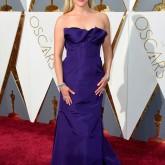 Os outros looks do Oscar 2016