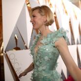 Looks Oscar 2016 – [Vote!]