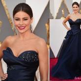 Oscar 2016: Sofia Vergara